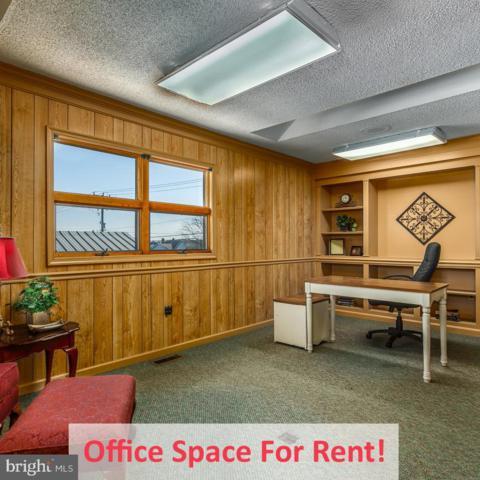 10822 Courthouse Road, FREDERICKSBURG, VA 22408 (#VASP211358) :: Jacobs & Co. Real Estate