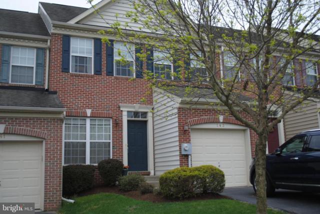 143 Penn's Manor Drive, KENNETT SQUARE, PA 19348 (#PACT476014) :: Erik Hoferer & Associates