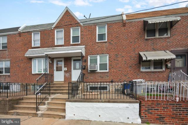 7908 Marsden Street, PHILADELPHIA, PA 19136 (#PAPH787992) :: Remax Preferred | Scott Kompa Group