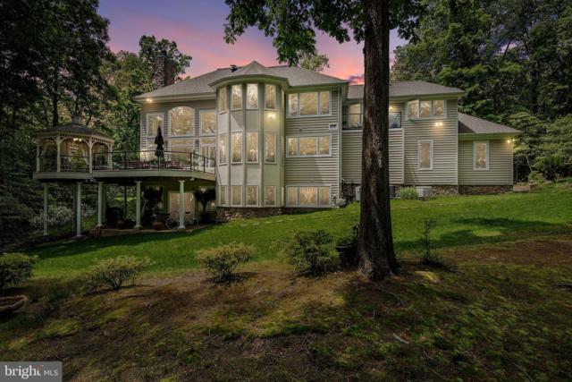 421 Shady Lane, PASADENA, MD 21122 (#MDAA396230) :: The Riffle Group of Keller Williams Select Realtors