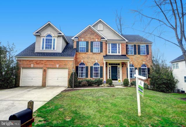 1424 Eagle Ridge Run, BEL AIR, MD 21014 (#MDHR231722) :: Tessier Real Estate