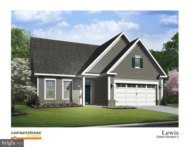 12405 Ruby Red Drive, FREDERICKSBURG, VA 22407 (#VASP211368) :: Tessier Real Estate