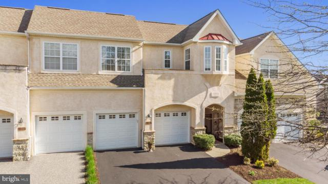 19 Old Barn Drive, WEST CHESTER, PA 19382 (#PADE488702) :: The John Kriza Team
