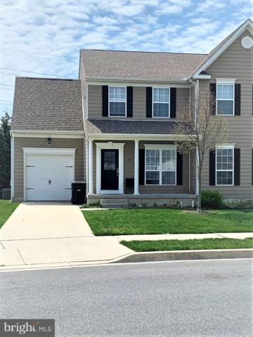 124 Lexington Place, DOVER, DE 19904 (#DEKT228014) :: The Windrow Group