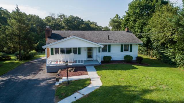 1047 Heritage Drive, GETTYSBURG, PA 17325 (#PAAD106350) :: Flinchbaugh & Associates