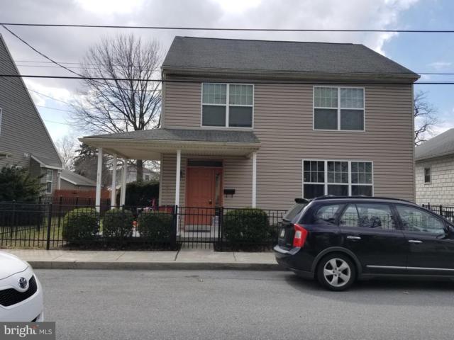 415 Market Street, HIGHSPIRE, PA 17034 (#PADA109272) :: Shamrock Realty Group, Inc