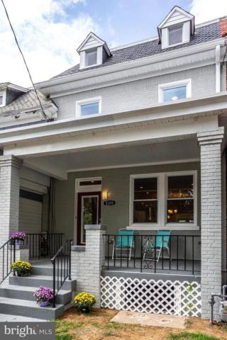 5310 Kansas Avenue NW ,, WASHINGTON, DC 20011 (#DCDC422746) :: Remax Preferred | Scott Kompa Group