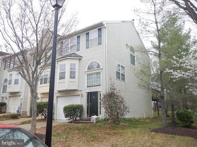 8158 Mallard Shore Drive, LAUREL, MD 20724 (#MDAA396268) :: CENTURY 21 Core Partners