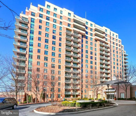 11700 Old Georgetown Road #1302, NORTH BETHESDA, MD 20852 (#MDMC653254) :: LoCoMusings