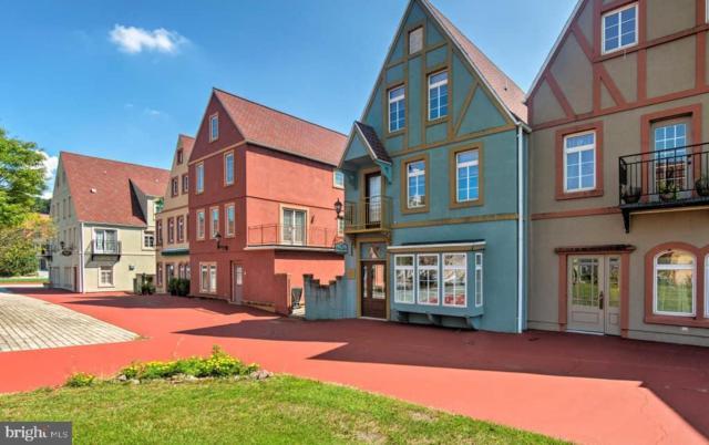 11 Market Plaza, REINHOLDS, PA 17569 (#PALA130724) :: Benchmark Real Estate Team of KW Keystone Realty
