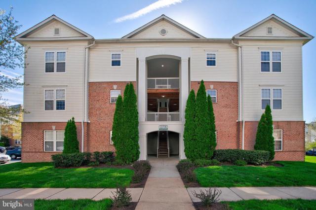 22706 Blue Elder Terrace #203, BRAMBLETON, VA 20148 (#VALO381022) :: The Greg Wells Team
