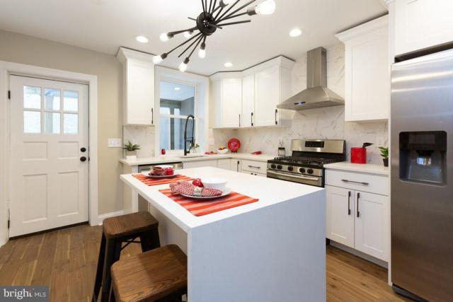 3738 Gough Street, BALTIMORE, MD 21224 (#MDBA464528) :: John Smith Real Estate Group
