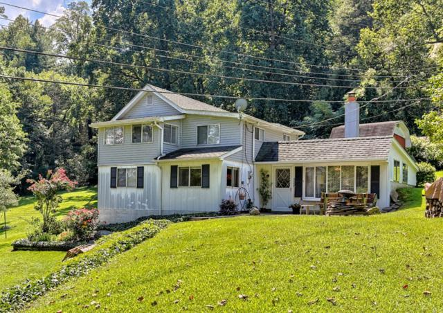 322 River Road, AIRVILLE, PA 17302 (#PAYK114768) :: The Heather Neidlinger Team With Berkshire Hathaway HomeServices Homesale Realty