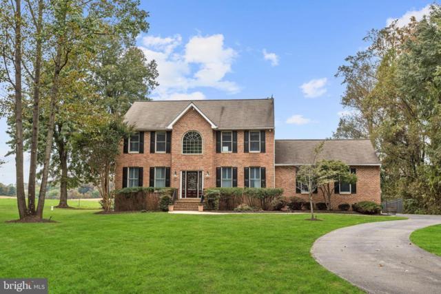 2006 Hillcrest Avenue, GAMBRILLS, MD 21054 (#MDAA396280) :: Colgan Real Estate