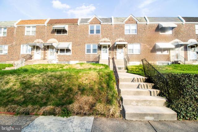 6209 Crafton Street, PHILADELPHIA, PA 19149 (#PAPH788098) :: The Team Sordelet Realty Group