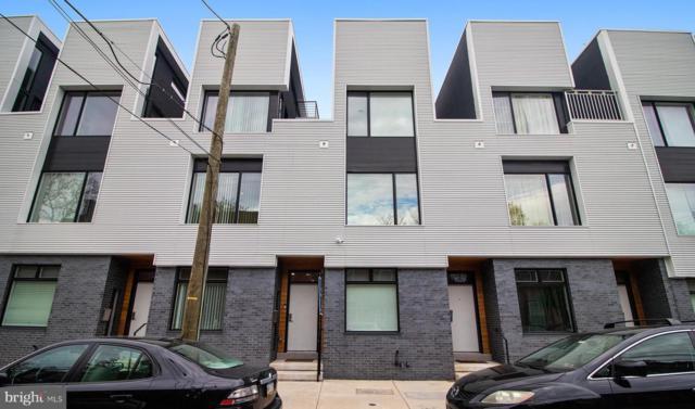 709 Fairmount Avenue, PHILADELPHIA, PA 19123 (#PAPH788104) :: Remax Preferred | Scott Kompa Group