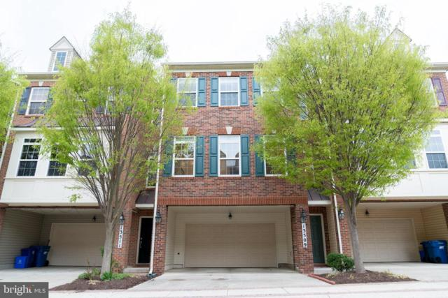 13509 Latrobe Lane #1305, CLARKSBURG, MD 20871 (#MDMC653270) :: Dart Homes