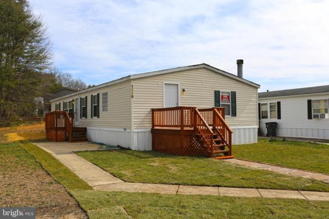 1826 Emily Drive, EDGEWOOD, MD 21040 (#MDHR231738) :: Tessier Real Estate