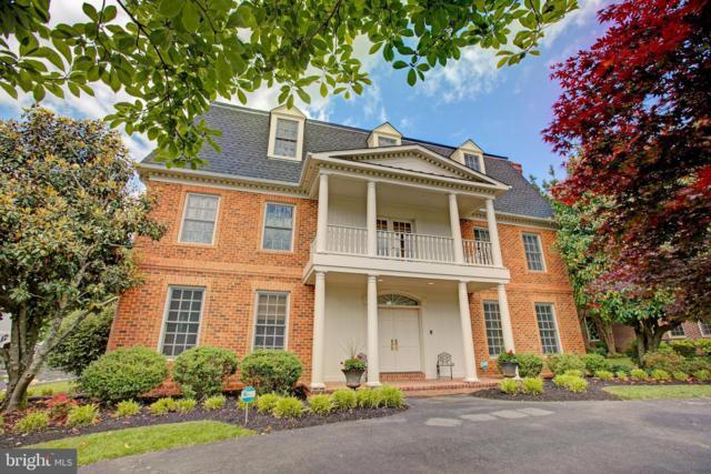 9490 Lynnhall Place, ALEXANDRIA, VA 22309 (#VAFX1054334) :: Bruce & Tanya and Associates