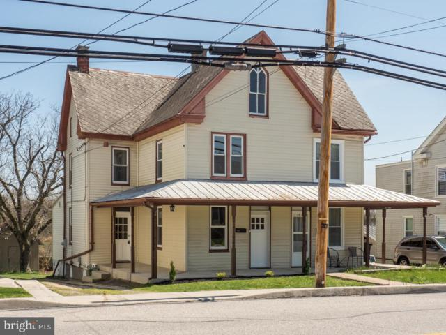 213 N Main Street, JACOBUS, PA 17407 (#PAYK114772) :: Colgan Real Estate