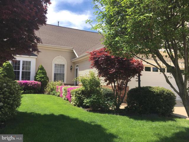 17683 Glass Ridge Place, GAINESVILLE, VA 20155 (#VAPW464966) :: Keller Williams Pat Hiban Real Estate Group