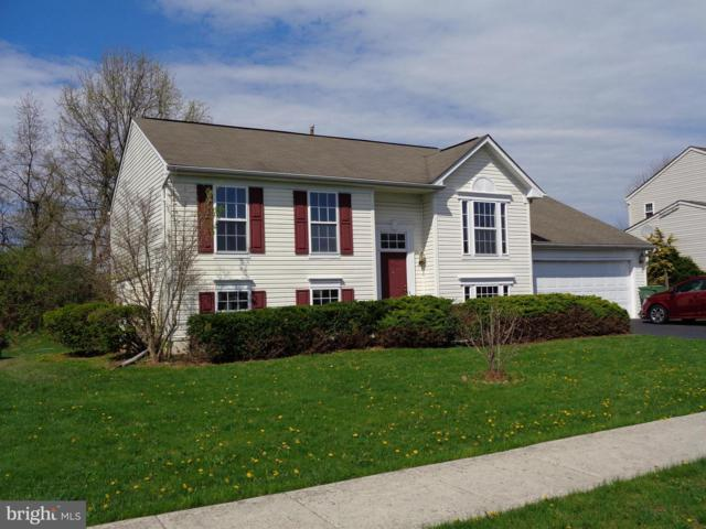 223 Parkview Boulevard, SPRING CITY, PA 19475 (#PACT476036) :: Keller Williams Real Estate