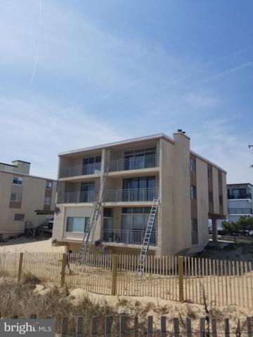 7009 Atlantic Avenue 2S, OCEAN CITY, MD 21842 (#MDWO105480) :: Compass Resort Real Estate