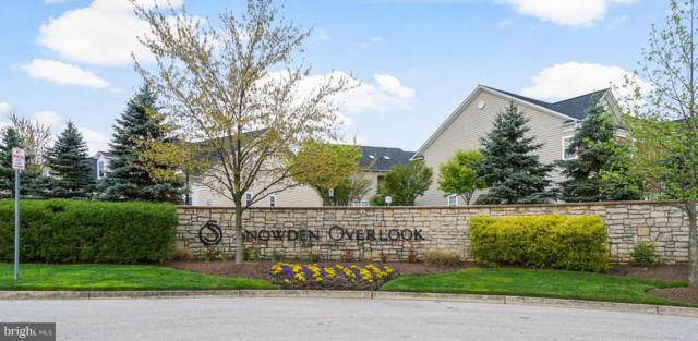 8719 Endless Ocean Way #19, COLUMBIA, MD 21045 (#MDHW261906) :: The Sebeck Team of RE/MAX Preferred