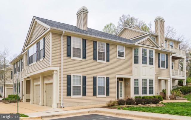 11404-Q Gate Hill Place #96, RESTON, VA 20194 (#VAFX1054358) :: The Vashist Group
