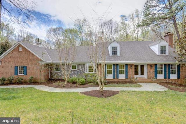 10415 Dominion Valley Drive, FAIRFAX STATION, VA 22039 (#VAFX1054364) :: AJ Team Realty