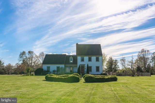 6470 Cherry Walk Road, HEBRON, MD 21830 (#MDWC102944) :: RE/MAX Coast and Country