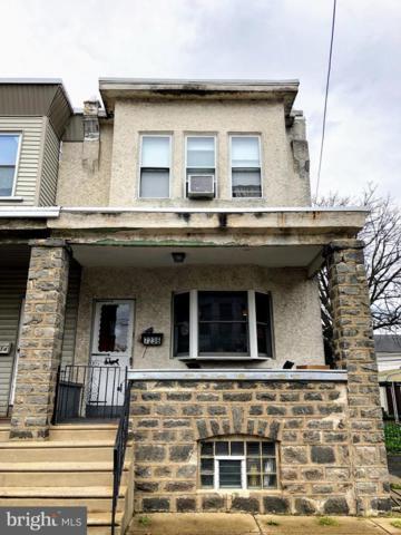 7236 Vandike Street, PHILADELPHIA, PA 19135 (#PAPH788138) :: Keller Williams Realty - Matt Fetick Team