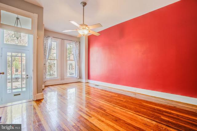 130 N Lakewood Avenue, BALTIMORE, MD 21224 (#MDBA464554) :: SURE Sales Group