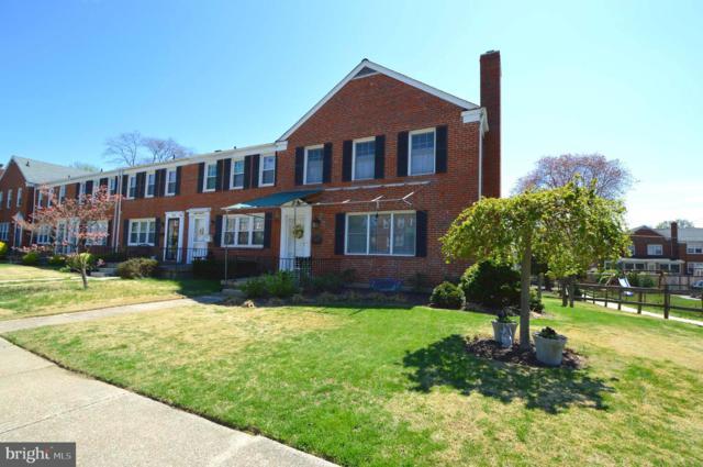 1519 Doxbury Road, BALTIMORE, MD 21286 (#MDBC454242) :: Tessier Real Estate