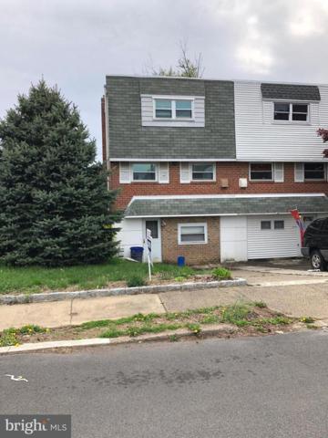 854 Lawler Street, PHILADELPHIA, PA 19116 (#PAPH788150) :: Remax Preferred | Scott Kompa Group