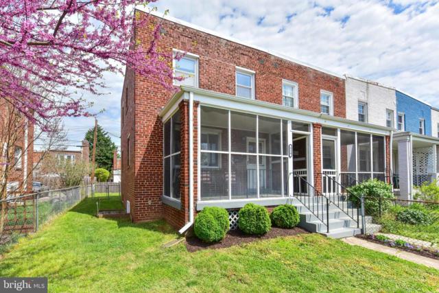 514 E Glendale Avenue, ALEXANDRIA, VA 22301 (#VAAX234394) :: Colgan Real Estate