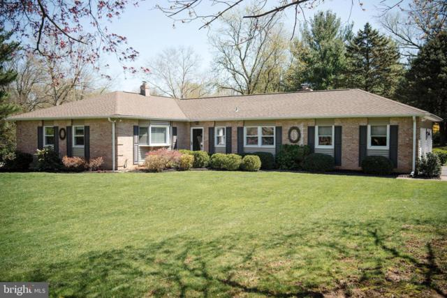 800 Kimberly Lane, WEST CHESTER, PA 19382 (#PACT476052) :: McKee Kubasko Group