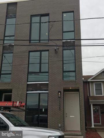1314 N Hancock Street, PHILADELPHIA, PA 19122 (#PAPH788156) :: Remax Preferred | Scott Kompa Group