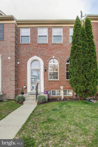 3732 Midlothian Place, WALDORF, MD 20602 (#MDCH200926) :: Advance Realty Bel Air, Inc