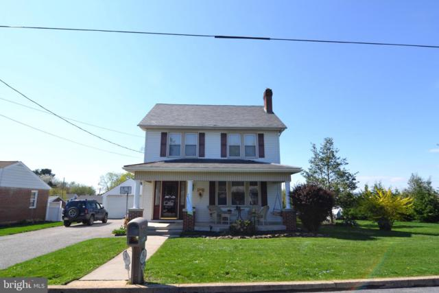 2249 Linden Road, YORK, PA 17408 (#PAYK114782) :: The Jim Powers Team