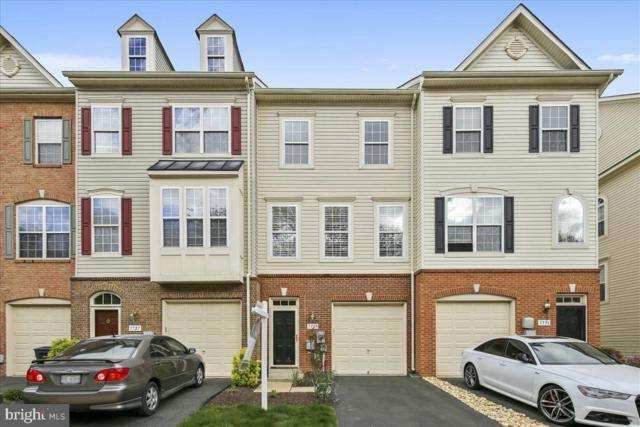 7729 White Heron Trail, ALEXANDRIA, VA 22306 (#VAFX1054396) :: The Gus Anthony Team