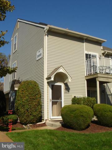 3002-B Fenwick Lane, MOUNT LAUREL, NJ 08054 (#NJBL342218) :: Linda Dale Real Estate Experts