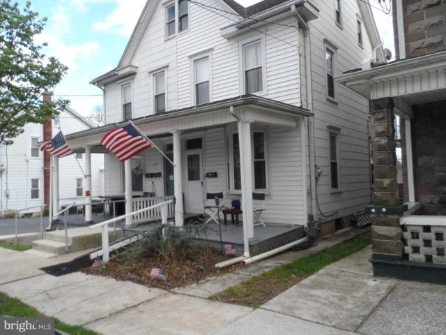 204 Herman Avenue, LEMOYNE, PA 17043 (#PACB112122) :: Teampete Realty Services, Inc