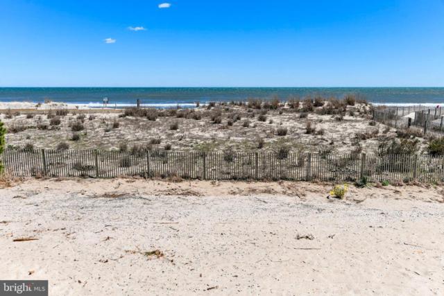 12903 Wight Street #103, OCEAN CITY, MD 21842 (#MDWO105488) :: Atlantic Shores Realty
