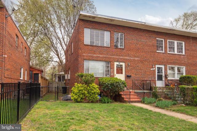 427 Earl Street, ALEXANDRIA, VA 22314 (#VAAX234404) :: Jacobs & Co. Real Estate