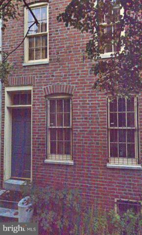 1637 Naudain Street, PHILADELPHIA, PA 19146 (#PAPH788180) :: John Smith Real Estate Group
