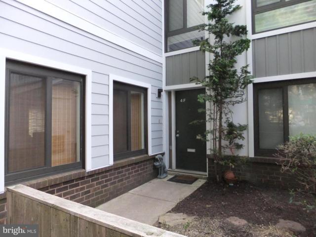 1710 Oakwood Terrace 4F, NARBERTH, PA 19072 (#PAMC604864) :: REMAX Horizons