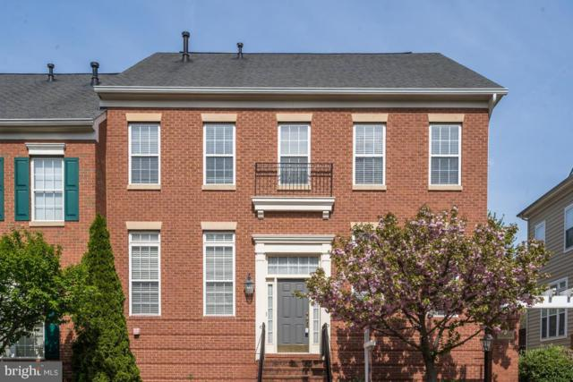 1869 Amberwood Manor Court, VIENNA, VA 22182 (#VAFX1054428) :: Browning Homes Group