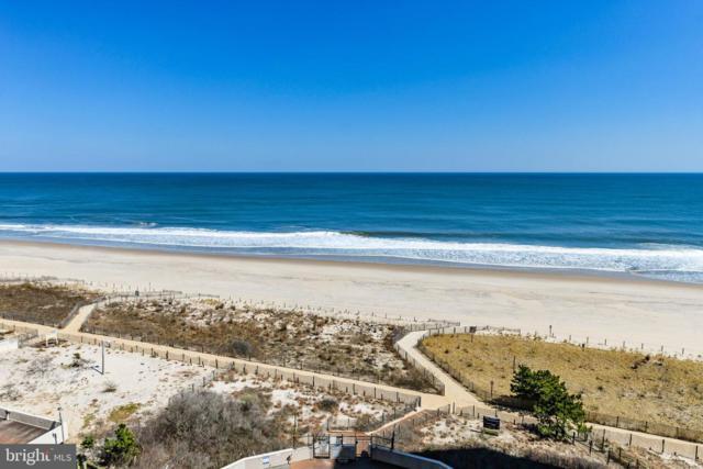 11204 Coastal Highway 8D, OCEAN CITY, MD 21842 (#MDWO105490) :: Atlantic Shores Realty