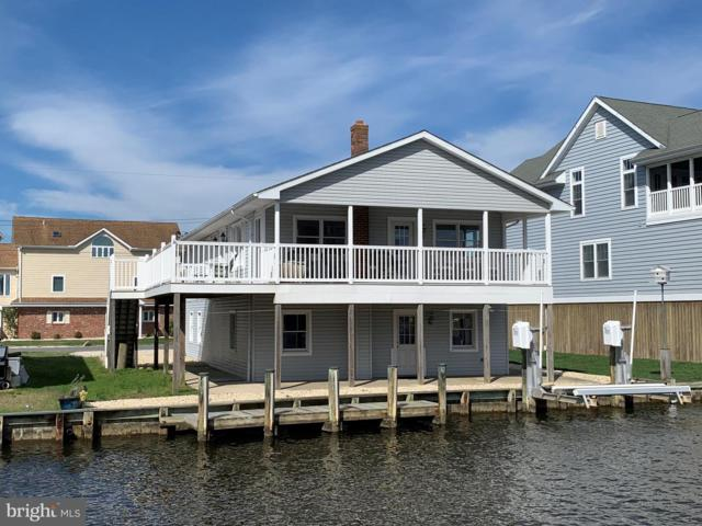 34880 Alda Lane, BETHANY BEACH, DE 19930 (#DESU138578) :: HergGroup Horizon